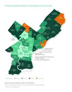 Philly Zip Code Map by Philadelphia Zip Code Map Related Keywords Amp Suggestions