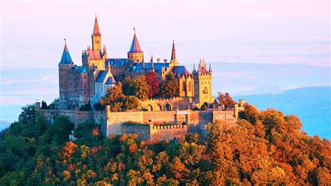 beautiful castles beautiful castles 100 images top 10 most beautiful