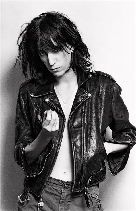 20 best images about patti smith on google images photographs and interview best 20 patti smith ideas on