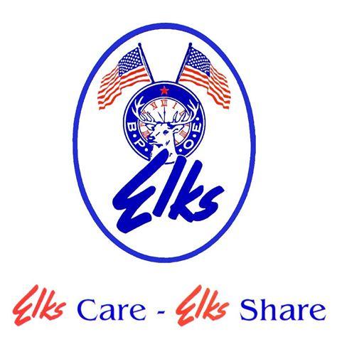 House Planners by Committees Elks Lodge 2504