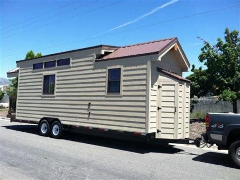 tiny houses on wheels for sale dakota tiny house on wheels for sale for 65k tiny house pins