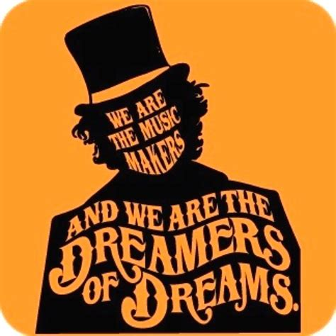 the dreamers books willy wonka and the chocolate factory quotes quotesgram