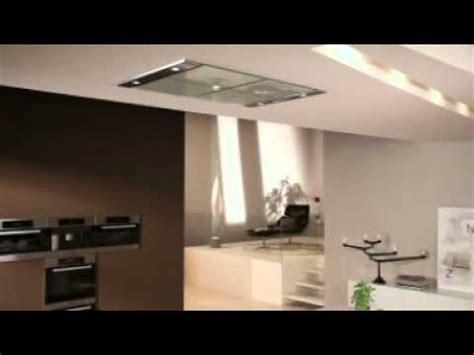 cappa a soffitto per cucina miele cappa soffitto da 2900