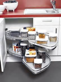 astuces et rangements une cuisine recompos 233 e