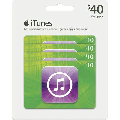 Gift Card Special Offers - itunes gift card black friday deals off up to 20 off