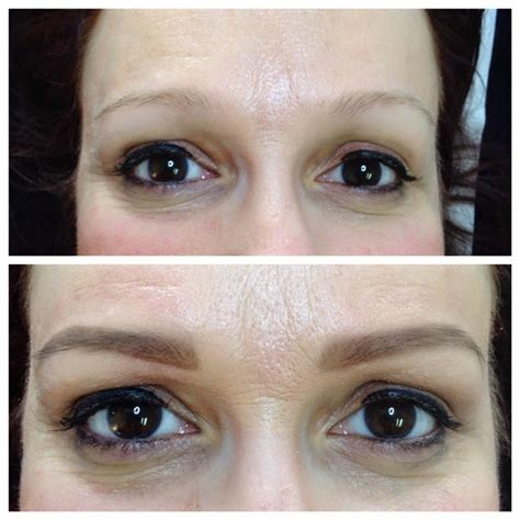 eyebrow tattoo pain level the ultimate guide to tattoo eyebrows what exactly are they