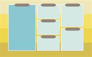 Desk Top Organization by Desktop Organization Backgrounds Free