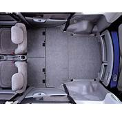 Toyota Yaris Verso 2000 Picture 26 1600x1200