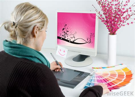 layout artist online work what are the best tips for creating a graphic design