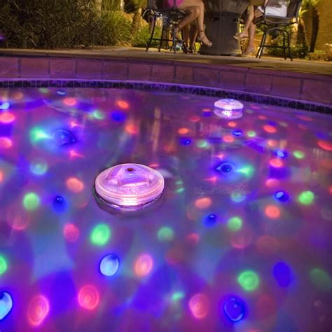 pool theme decorations the awesome pool decorations water light picture
