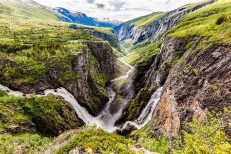Norwegen Rundreise Auto by Norwegen Rundreise Mit Dem Mietwagen Urlaubsguru At