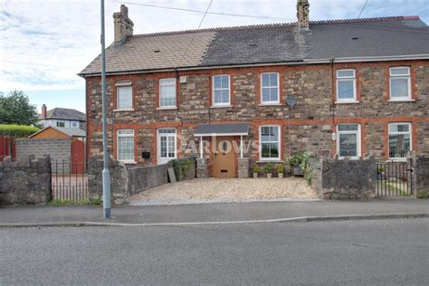 ty fry road rumney cardiff 3 bed cottage for sale 163 215 000