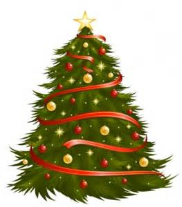 weihnachtsbaum bilder kostenlos kreissportbund l 252 neburg weihnachtsbaum der w 252 nsche