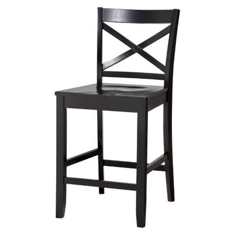 target bar stools 24 inches target carey counter stool 24 inch high seat counter