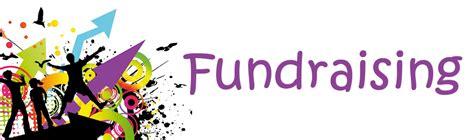 fundraising event autism fundraisers im