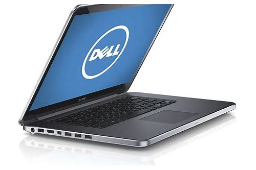dell laptop accessories coupons