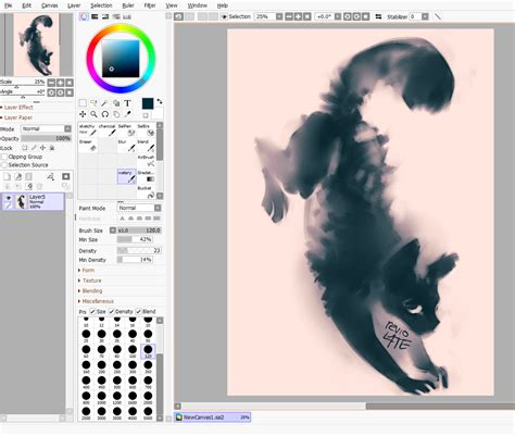 paint tool sai how to move layers to sai2 or not to sai2 by reviolate on deviantart