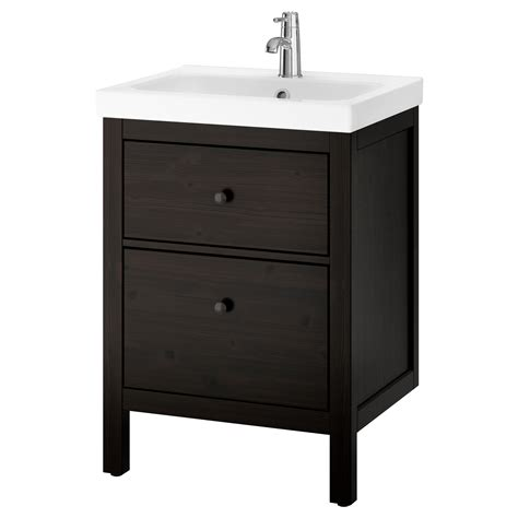brilliant bathroom vanities countertops ikea on cabinet