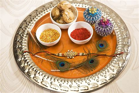 Raksha Bandhan Decoration by Top 6 Raksha Bandhan Activities And Gifts For