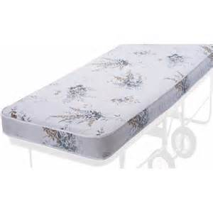 Folding Bed Mattress Replacements Foldingbed Net Rollaway Beds Shipped Within 24 Hours