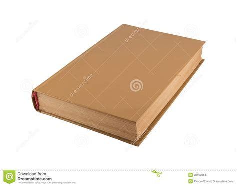 brown book pictures brown book up stock images image 28403014