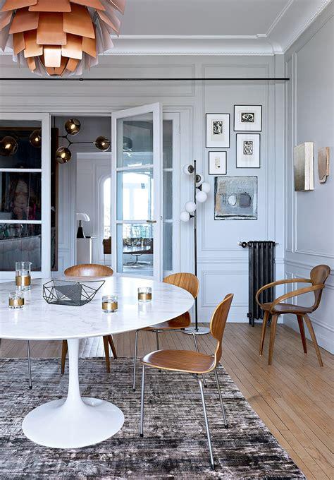 Comment Placer Ses Meubles Dans Salon 2911 by Comment Disposer Ses Meubles Dans Salon Salle Manger