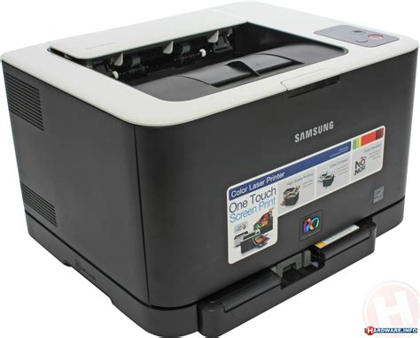 reset printer samsung clp 325 zeven kleuren laserprinters review samsung clp 325