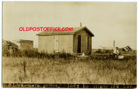 sargent nebraska postcards