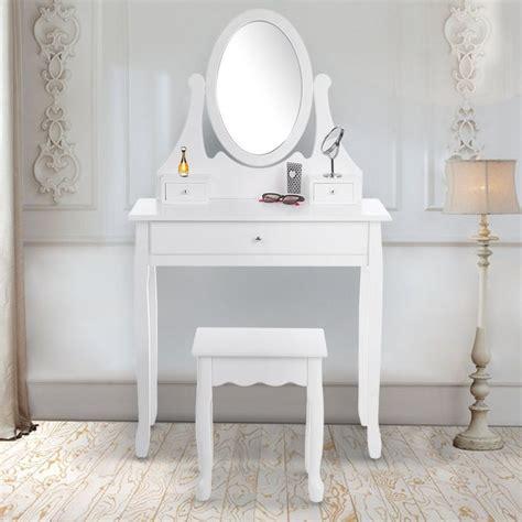 diy vanity bellesabytheresa 17 best ideas about vintage makeup vanities on