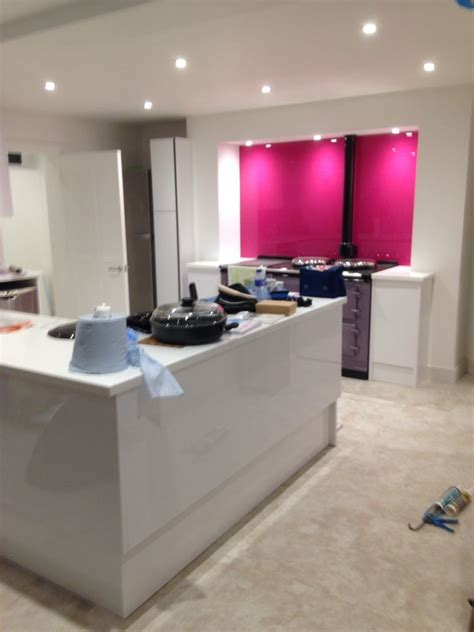 all home improvements kitchen fitter in eastbourne