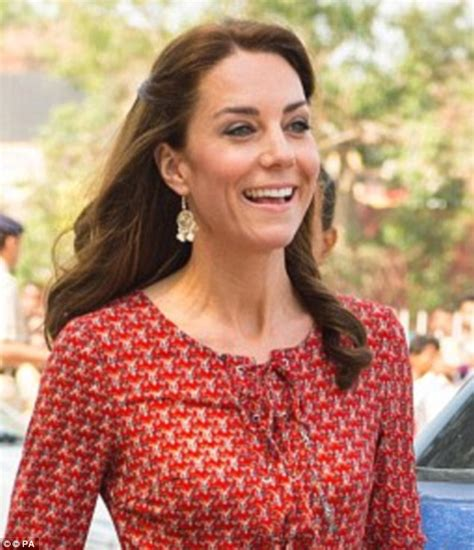Kate Twisted by How To Recreate Two Of Kate Middleton S Hairstyles In 10