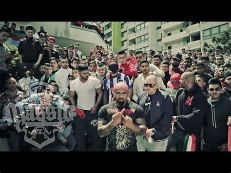 Intifada Bw ghettolied intifada songtext massiv lyrics