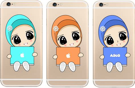 Softcase Gambar Echoice Iphone 5g5s jual soft request foto gambar sesukamu all type hp samsung iphone pelangi shop