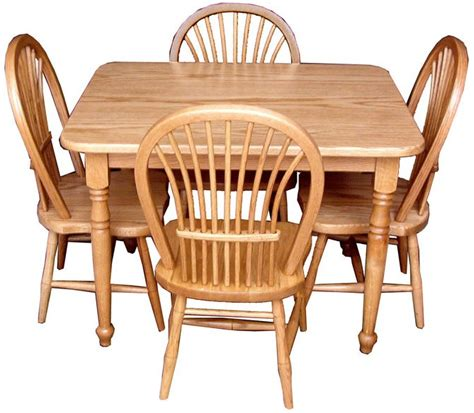 amish childrens table and chairs child table chairs sets amish furniture by brandenberry