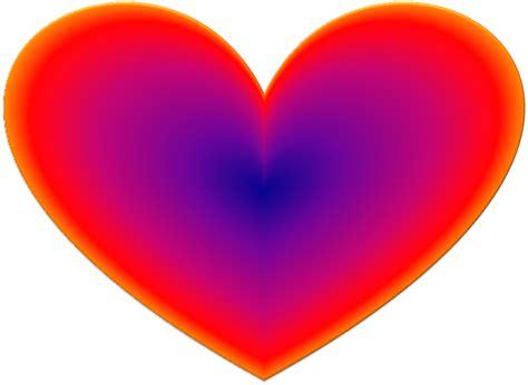 imagenes de corazones grandes y rojos fotos de corazones rojos imagui
