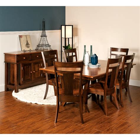dining room tables made in usa dining room table sets made in usa amish dining room