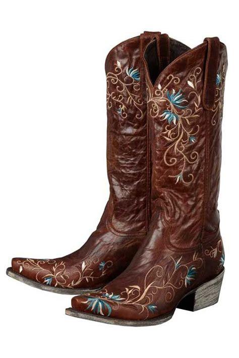 western boots on sale sale headwest s ametria boots wedding