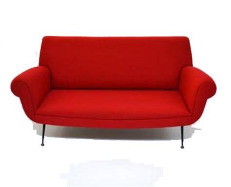 mid century modern settee italian mid century modern design fifties love seat settee
