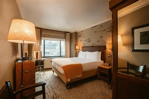 grand room nyc soho grand hotel 2017 room prices deals reviews expedia