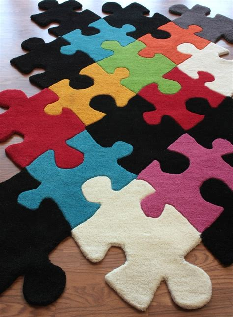 puzzle rugs puzzle rug baby cramer room