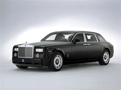 roll royce rouce 2011 rolls royce phantom related infomation specifications