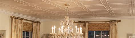 decorated ceiling decorative ceiling tiles inc houzz