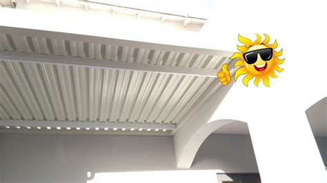 louvre awnings cape town sun solutions cape town projects photos reviews and more snupit
