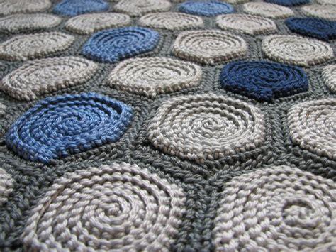 teppich höffner badezimmer teppich design