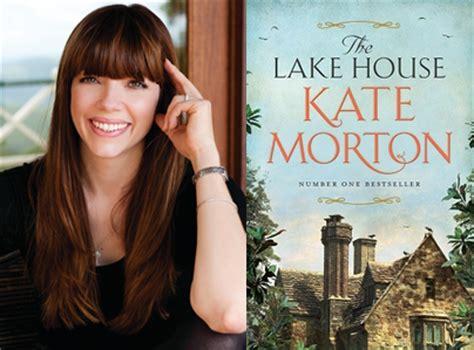 the lake house novel august book club the lake house dc hoos