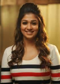 Nayanthara hot in raja rani nayantara photos in raja rani tamil movie