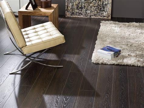 Modern Laminate Flooring by Modern Laminate Flooring Home Design Elements