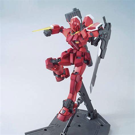 Tg255 Gundam Amazing Warrior Mg 1 100 mg gundam amazing warrior 2toyshop