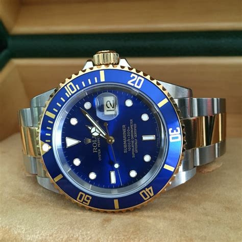 Jam Tangan Rolex Submariner Graden Aaa Jam Tangan Mewah 1 jual beli tukar tambah service jam tangan mewah arloji original buy sell trade in service