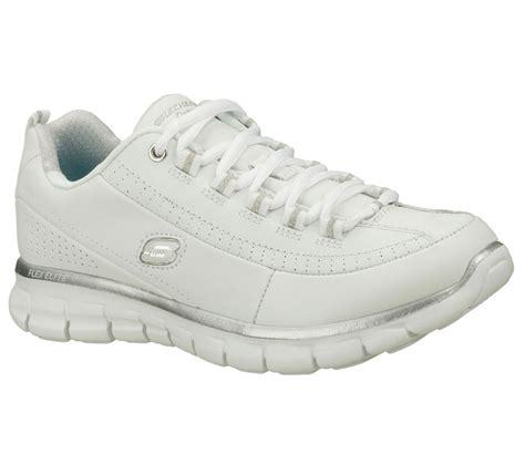 review skechers memory foam walking shoes here s you a